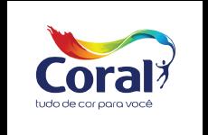 logo-coral-site