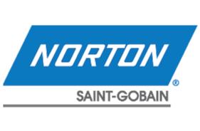 norton-lixas