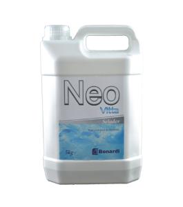 neo-vitta-selador