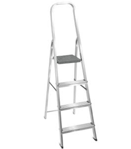 escada04