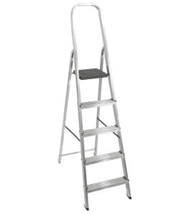 escada05