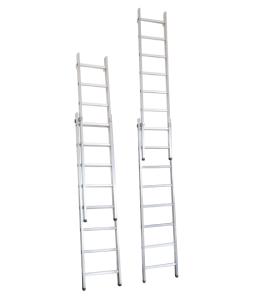 escada08-01