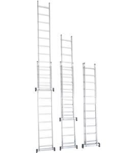 escada08-02