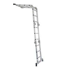 escada11-03
