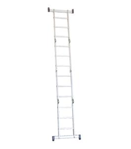 escada11-05