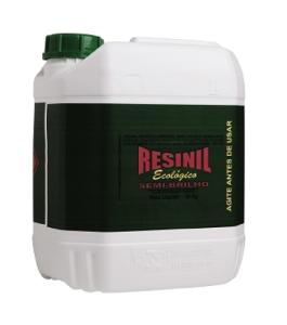 resinil-ecologico-semibrilho