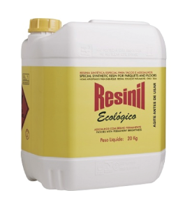 resinil-ecologico